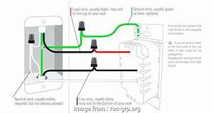 Neutral Wire Light Switch Uk Simple Wiring Diagram  Two