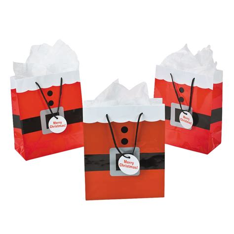 christmas gift bags boxes accessories the natural