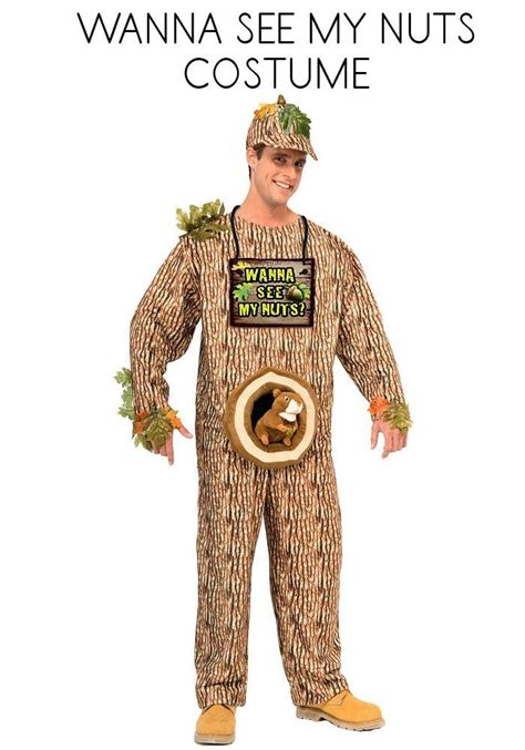 top ten  bizarre halloween costumes sold  amazon