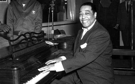 Ellington's Sacred Music: 30 Years of Spirit & Swing in Seattle - Earshot Jazz
