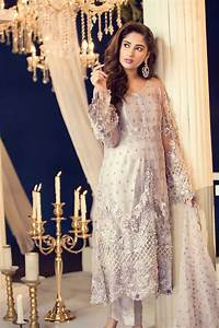 b couture fancy formal wedding dresses 2018 19