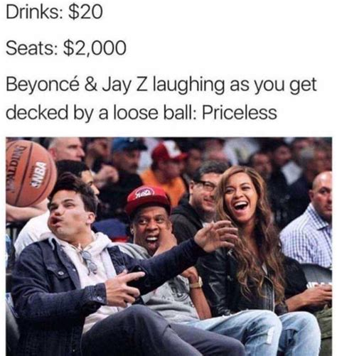 Beyonce And Jay Z Meme - jay z beyonce meme www pixshark com images galleries with a bite