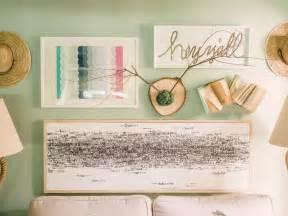 home design diy diy ideas hgtv