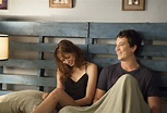 Review: 'Two Night Stand' a one-act sex comedy that grows ...