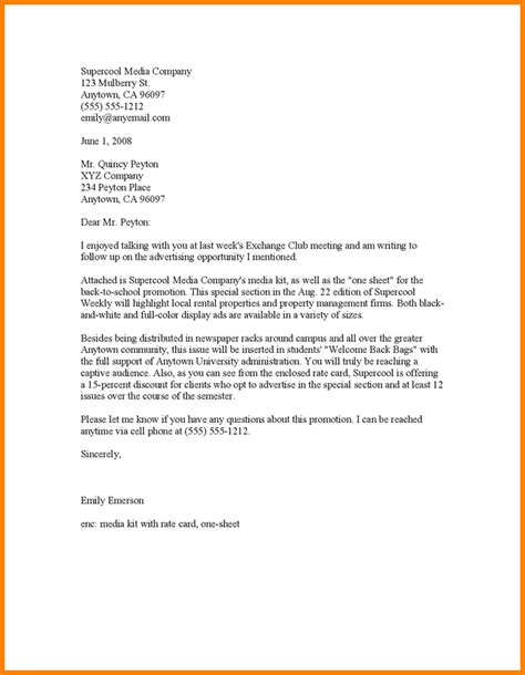 Grant Writing Resume Cover Letter by Sle Business Cover Letter Business