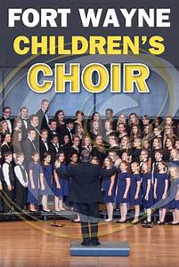 mobile-home-1 | Fort Wayne Children's Choir