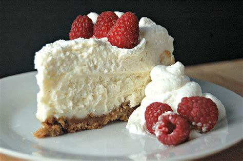 cheesecake factory copycat recipes    home