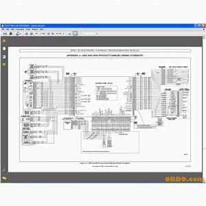 Dn 5503  Transmission Wiring Diagram Further Allison Wtec
