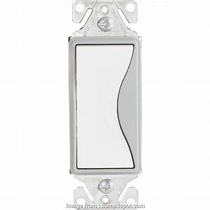 How To Wire A Regular Light Switch Nice Eaton Aspire 15