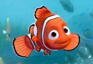 Findet Nemo Kostüm Baby : nemo heroes wiki fandom powered by wikia ~ Frokenaadalensverden.com Haus und Dekorationen