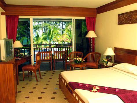 best rooms best western premier bangtao beach resort phuket