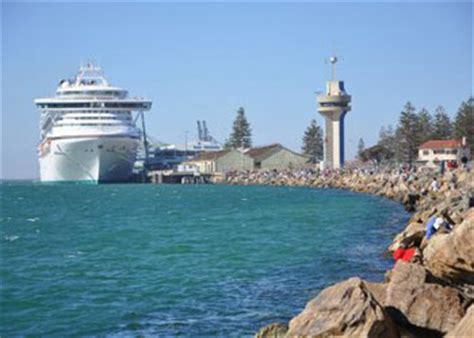 cruises adelaide australia adelaide cruise ship arrivals