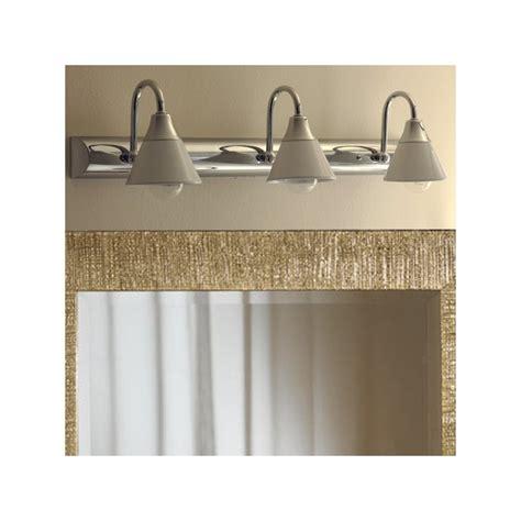 applique per specchio bagno per specchio bagno theedwardgroup co
