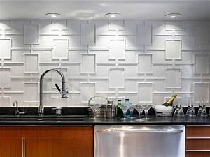 modern kitchen wall decor With best brand of paint for kitchen cabinets with large triptych wall art