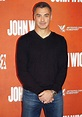 Chad Stahelski Picture 7 - John Wick: Chapter 2 Paris ...