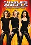 Charlie's Angels: Full Throttle | Movie fanart | fanart.tv