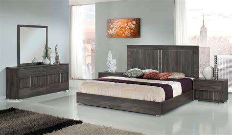alle white gloss modern bedroom set modern bedroom furniture