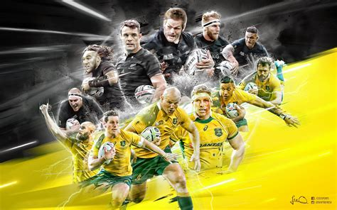 rugby union wallpapers gallery