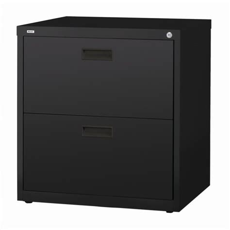 30 wide file cabinet 1000 series lateral 30 quot wide 2 drawer file cabinet in