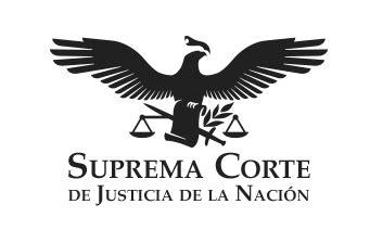 Resultado de imagen de logo de la suprema corte de justicia