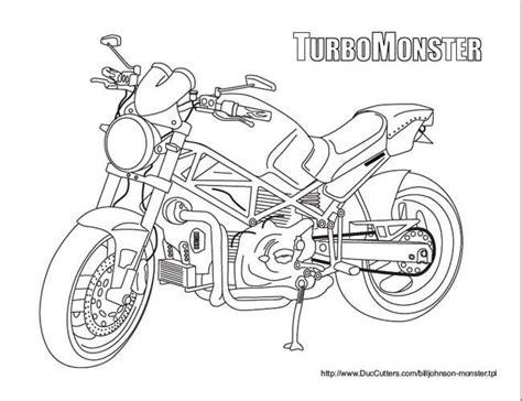 ducati coloring book   thousand mile trip