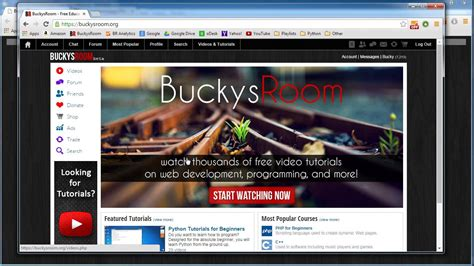 responsive web design tutorial responsive web design tutorial 5 images acrosoft