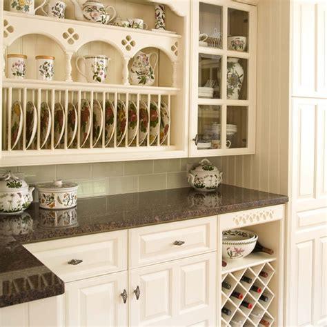 cottage kitchen ideas 20 charming cottage style kitchen decors
