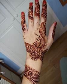 henna designs special mehndi designs for eid