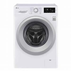 Bosch Einparkhilfe Nachrüsten Kosten : wieviel wiegt eine waschmaschine wie hoch ist der wasserverbrauch einer waschmaschine wie viel ~ Yasmunasinghe.com Haus und Dekorationen