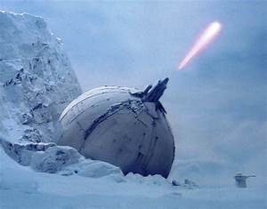 v-150 Planet Defender - Wookieepedia, the Star Wars Wiki