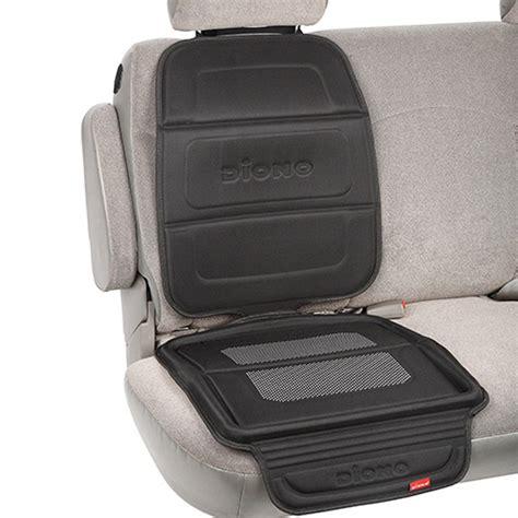 accessoire siege auto protege siege auto complet accessoires de sièges d 39 auto