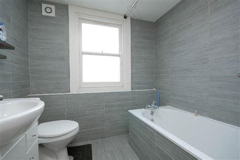gray and white bathroom ideas bathroom designs grey and white write