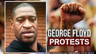 George Floyd's family to release results of own autopsy ...
