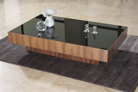 coolest coffee table designs
