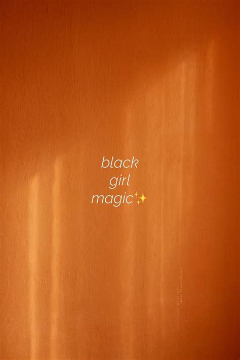 black aesthetic wallpapers