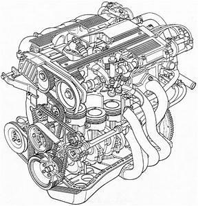 Bugatti Veyron W16 Engine Diagram  Diagrams  Auto Fuse Box