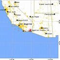 Imperial County, California detailed profile - houses ...