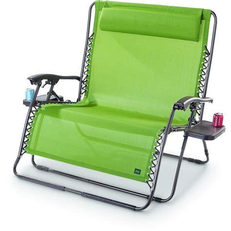 zero gravity loveseat recliner zero gravity loveseat green what s not to www