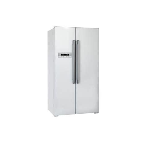 frigo americain une porte 28 images 1000 id 233 es 224 propos de frigo americain sur frigo