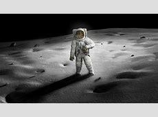 Slitherine - Buzz Aldrin s Space Program Manager