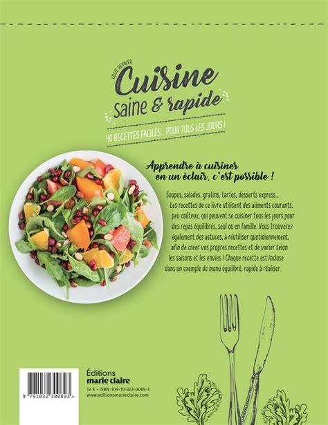 Apprendre A Cuisiner Facile Perfect Apprendre A Cuisiner