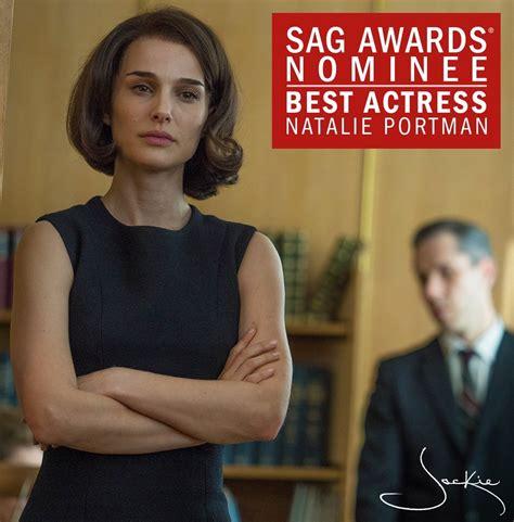 Natalie Portman  Jackie  Pablo Larrain  Videos, Photos