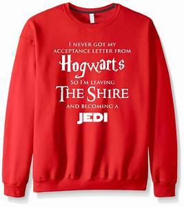 i never got my acceptance letter men39s sweatshirt With i never got my acceptance letter from hogwarts hoodie