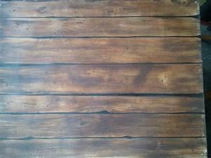 Peinture Bois Effet Vieilli : peinture d corative le faux bois galopeint atelier deva ~ Preciouscoupons.com Idées de Décoration