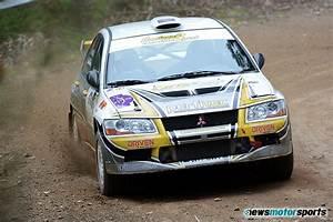 Rally  Competisport Com Rali Dif U00edcil Em Gondomar  U2013 Tvn
