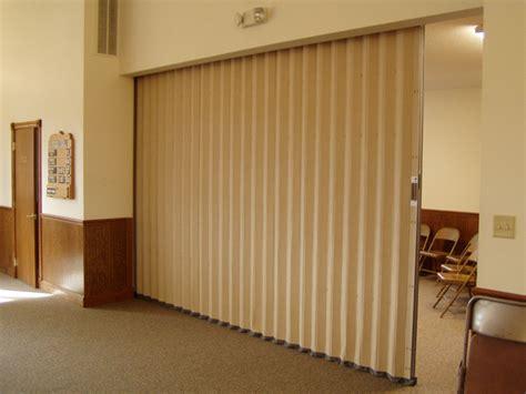 barranger folding doors