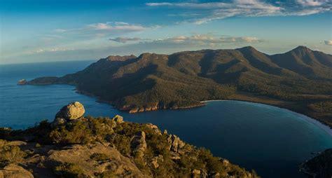 beautiful places  visit  australia