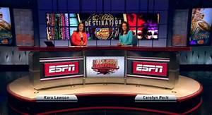 Selection Monday: NCAA Division I Women's Basketball ...
