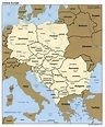 File:Central Europe (CIA).jpg - Wikimedia Commons