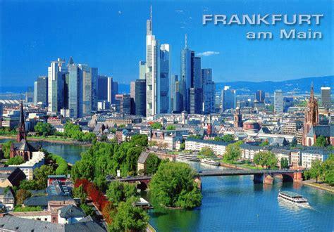 Germany-explore Amazing Diversity